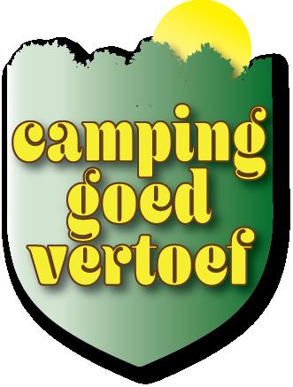 Camping GoedVertoef